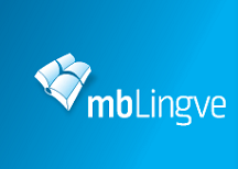 mbLingve - capabilities and features